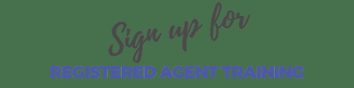 Registered Agent Training, Nevada Dispensary Association